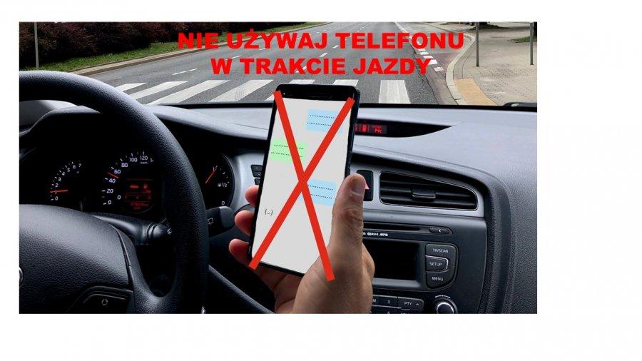 """Policyjne działania pn. """"TELEFONY"""" Wiadomości Policja Śląska"""